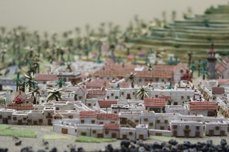 Muzeum Kolumba w Las Palmas