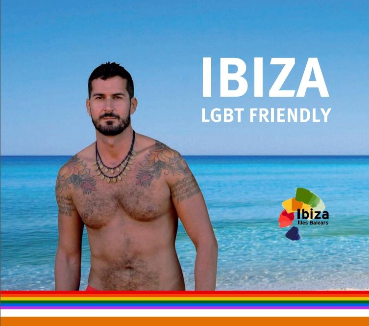 Ibiza LGBT