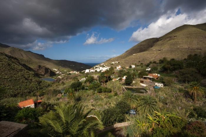 Faneque Gran Canaria
