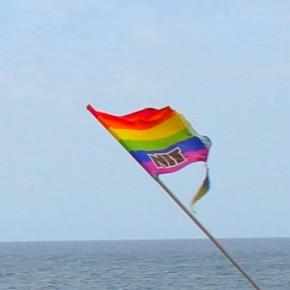 Gej Wakacje: EUROPA - gdzie na wakacje dla geja?