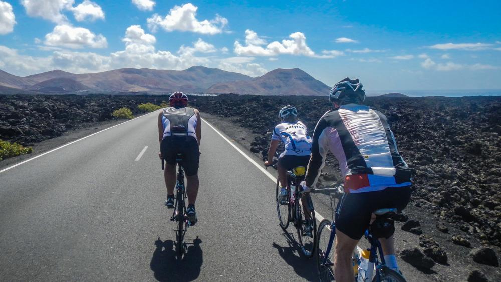 Gej Wakacje Lanzarote
